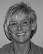 <center>Sandra Trabitzsch</center>