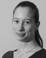 <center>Victoria Röblitz</center>